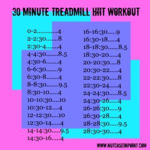 treadmill-hiit-workout