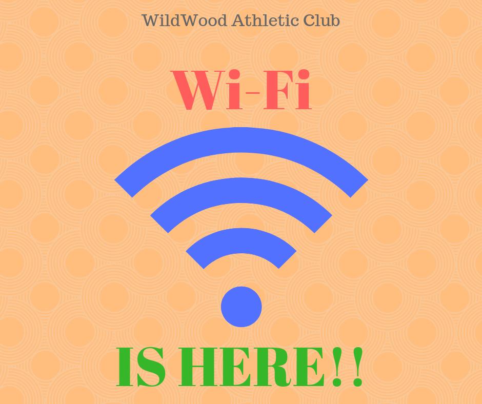 Wi-Fi Facebook pic